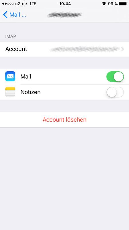 iphone-mailaccount
